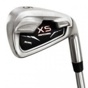 Acer XS Pro Irons 7-PW från Acer.