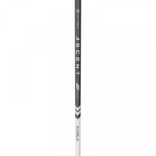 Aldila ASCENT Ultralight 40 Graphite Wood-Reg från Aldila.
