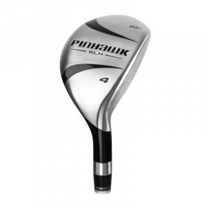 Pinhawk SLH Single Length Hybrid från Pinhawk.