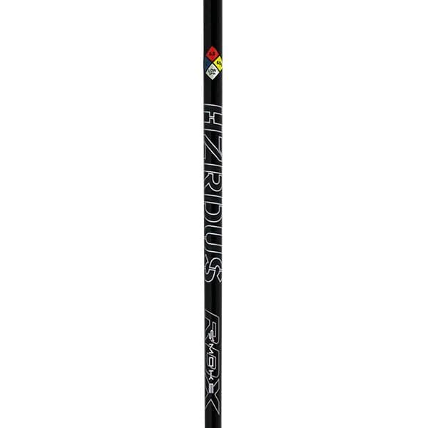Project X HZRDUS Smoke Black RDX 60 Graphite Wood Shafts-6.5 från Project X.