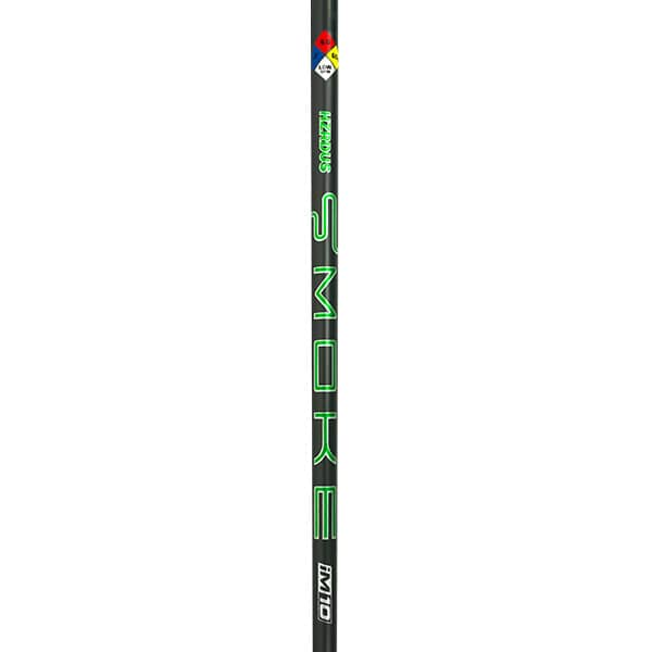 Project X HZRDUS Smoke iM10 Low Spin 60 Graphite Wood Shafts-5.5 från Project X.