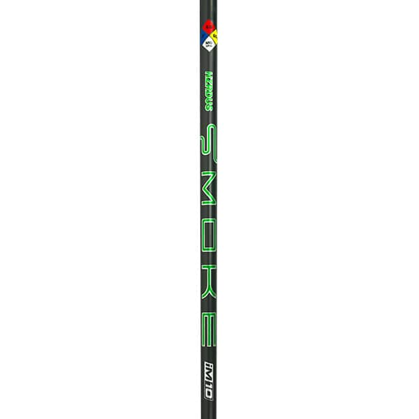 Project X HZRDUS Smoke iM10 Mid Spin 60 Graphite Wood Shafts-5.5 från Project X.